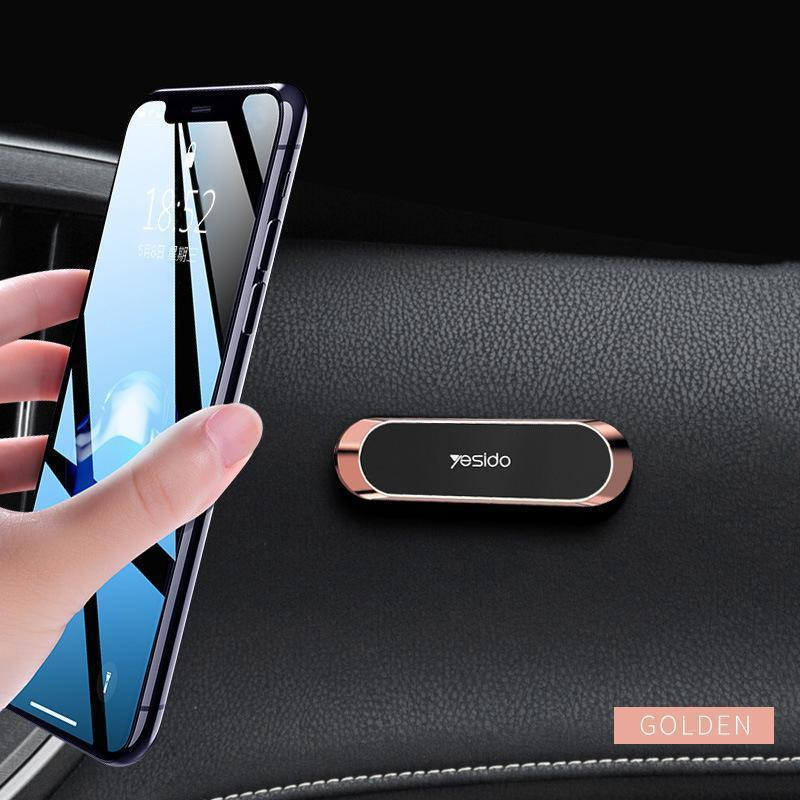 Magnetic Phone Holder