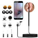 Load image into Gallery viewer, 2021 THE SMARTEST EAR CLEANING KIT