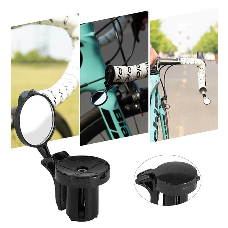 Bicycle Rearview Mirror(Buy 2 save more)