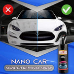 Load image into Gallery viewer, Nano Car Scratch Removal Spray