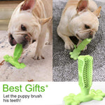 Load image into Gallery viewer, Dog Toothbrush