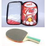 Load image into Gallery viewer, Retractable Table Tennis Net
