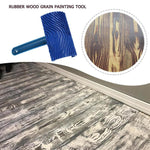 Load image into Gallery viewer, Wood Graining DIY Tool Set