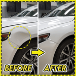 Load image into Gallery viewer, Car Dent Repair Puller