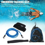 Load image into Gallery viewer, Power-Pro Swim Trainer