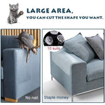 Load image into Gallery viewer, Cats Scratch-Resistant Furniture Protection Tape (3 Pieces)