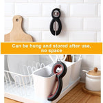 Load image into Gallery viewer, 6 in 1 Multi-functional Bottle Opener