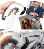 Load image into Gallery viewer, Pet Hair Grooming Vacuum System (Buy 2 save more)