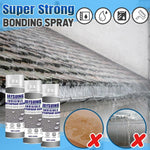 Load image into Gallery viewer, Super Strong Bonding Spray