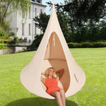 Load image into Gallery viewer, Backyard & Park Swing Hammock