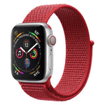 Load image into Gallery viewer, Band For Apple Watch