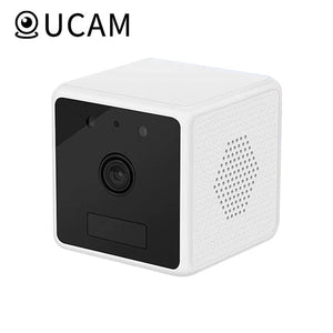 HD 1080P Home Security Wireless Wifi Camera