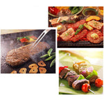Load image into Gallery viewer, BBQ Tools 8 Inch Stainless Steel
