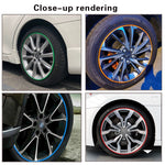 Load image into Gallery viewer, Car wheel protection(Buy more Save more!)