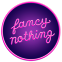 Fancy Nothing
