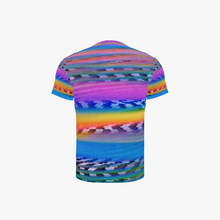 Load image into Gallery viewer, Ska Wave Tee