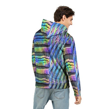 Load image into Gallery viewer, Retrofuture Hoodie