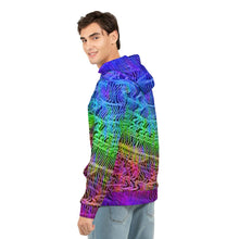 Load image into Gallery viewer, TimeRipple Hoodie
