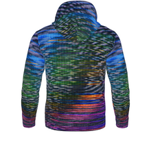 Load image into Gallery viewer, Static Discoveries Hoodie