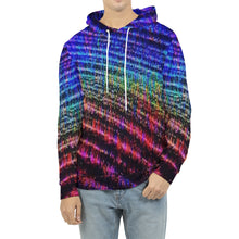 Load image into Gallery viewer, TimeWave Hoodie