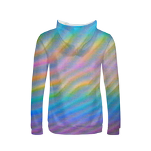 Load image into Gallery viewer, Holo-Synthesis Hoodie (Women's)