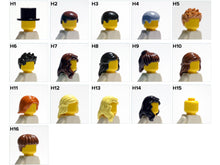 Load image into Gallery viewer, Lego® Wedding Couple