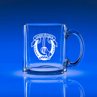 7th Cavalry Regiment - 13oz. Coffee Mug