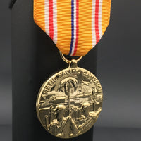 Asiatic-Pacific Campaign Medal - Full Size