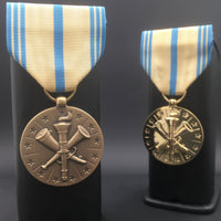 Armed Forces Reserve Medal - Full Size (All Branches)