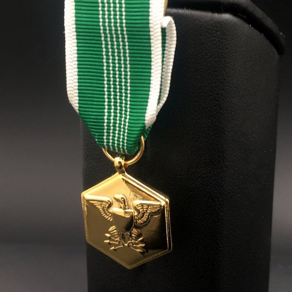 Army Commendation Medal - Miniature