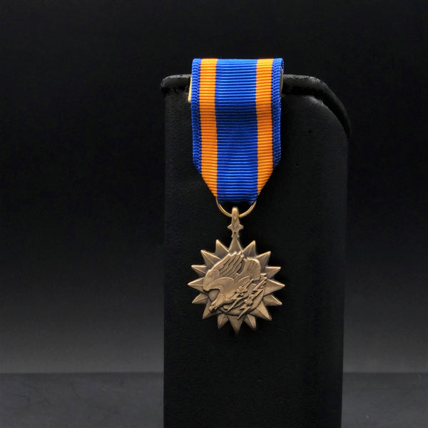 Air Medal - Miniature