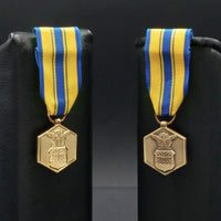 Air Force Commendation Medal - Miniature