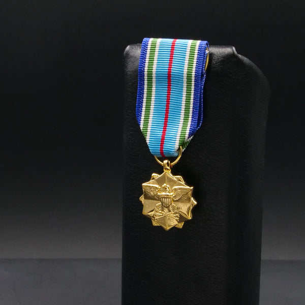 Joint Service Achievement Medal - Miniature