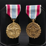 Defense Meritorious Service Medal - Full Size