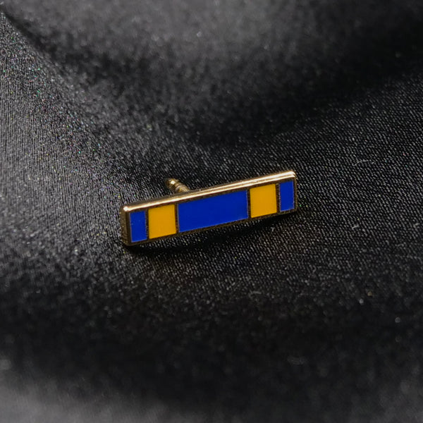 Air Medal Lapel Pin