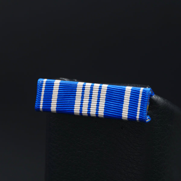 Air Force Civilian Achievement Service Ribbon