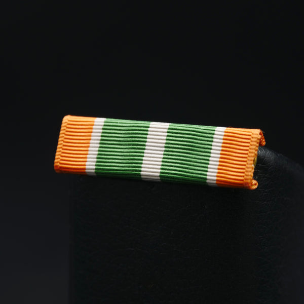 JROTC and NDCC Military Achievement (N-3-8) Service Ribbon