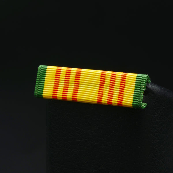JROTC and NDCC Military Achievement (N-3-1) Service Ribbon