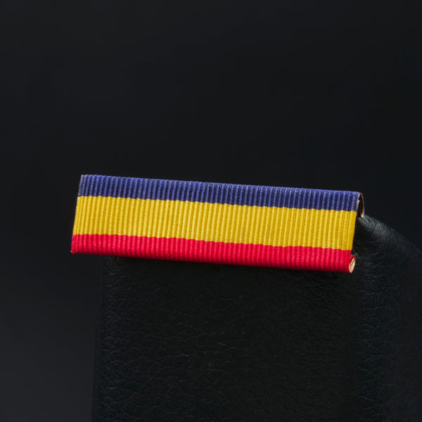 Presidential Unit Citation (Navy) Service Ribbon
