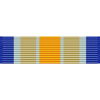 Operation Inherent Resolve Campaign Service Ribbon