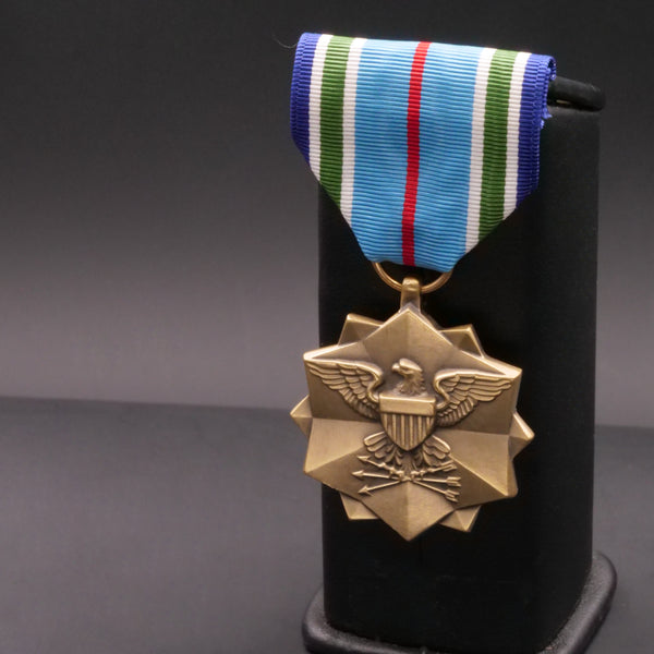 Joint Service Achievement Medal - Full Size