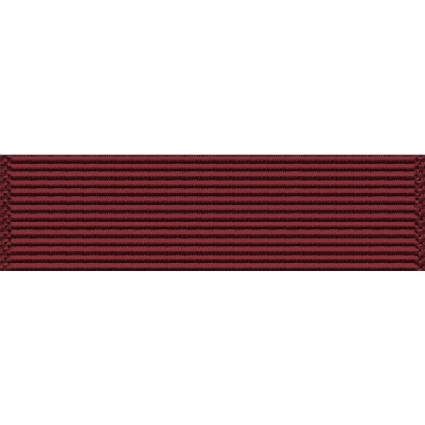 Navy Good Conduct Service Ribbon