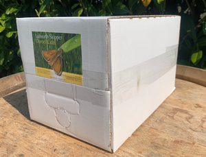 10 Litre - Premium Cider (Bag In Box)