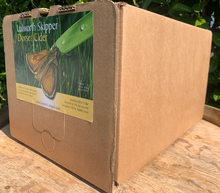 Load image into Gallery viewer, 20 Litre - Premium Cider (Bag In Box)