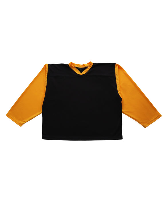 Adult Box Lacrosse Jersey 2