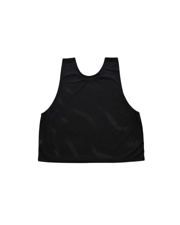 Adult Single/Pinnies Jersey