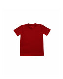 Toddlers Sports T-Shirts