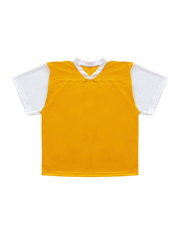 Youth Field Lacrosse Jersey 2
