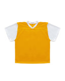 Youth Field Lacrosse Jersey