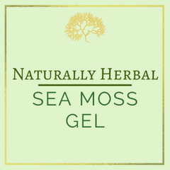 https://roots.ae/products/wildcrafted-dry-sea-moss